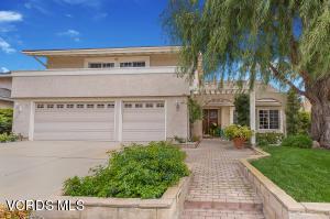 2264 Glenbrook Avenue, Camarillo, CA 93010