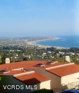 907 Vallecito Drive, Ventura, CA 93001