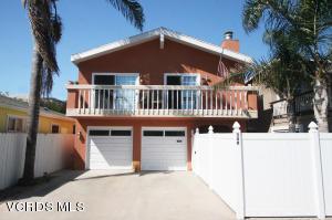 349 Melrose Drive, Oxnard, CA 93035