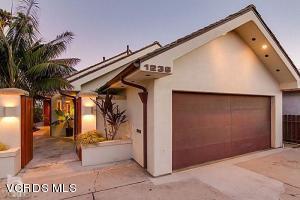 1238 Sagamore Lane, Ventura, CA 93001