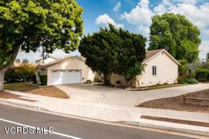 5214 Aurora Drive, Ventura, CA 93003