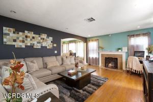 514 W Roderick Avenue, Oxnard, CA 93030