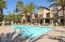 3343 Shadetree Way, Camarillo, CA 93012