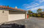 3460 Antonio Avenue, Camarillo, CA 93010