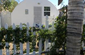 11170 Aster Street, Ventura, CA 93004