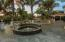 81 Avocado Place, Camarillo, CA 93010