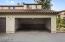 1188 Via Montoya, Camarillo, CA 93010