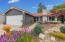 5395 Holly Ridge Drive, Camarillo, CA 93012
