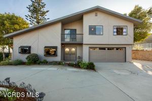 545 San Clemente Way, Camarillo, CA 93010