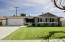 3640 Rosalie Street, Simi Valley, CA 93063