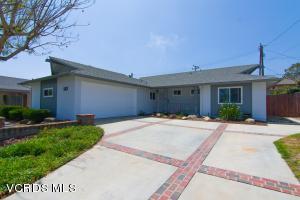 569 Walker Avenue, Camarillo, CA 93010