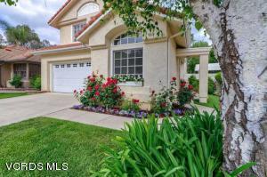 183 Saint Thomas Drive, Oak Park, CA 91377