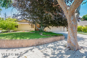 763 Montgomery Place, Ventura, CA 93004