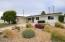 1325 Melia Street, Camarillo, CA 93010