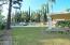 883 Calle Del Norte, Camarillo, CA 93010