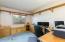 3rd Bedroom / Office