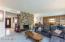 Living Room 2nd