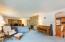 Living Room 3rd
