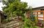 Herb Garden 2nd - Back Yard