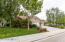 4230 Via Encanto, Newbury Park, CA 91320