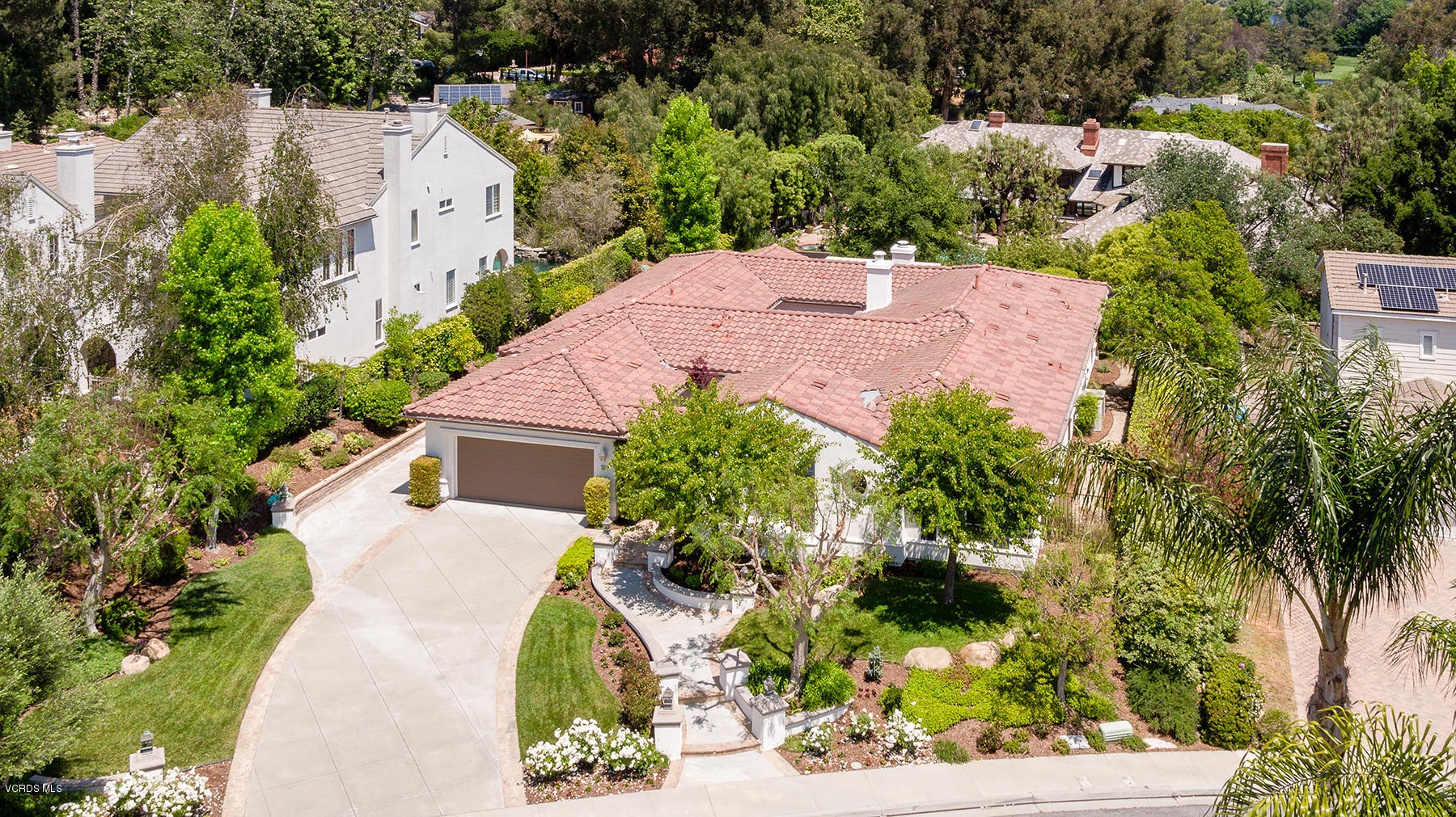 990 Westbluff Place, Simi Valley, CA 93065 | Dilbeck Real Estate