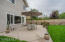 190 Marblehead Street, Simi Valley, CA 93065