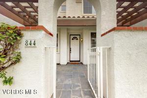 844 Calle Los Gatos, 100, Camarillo, CA 93010
