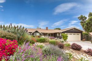 936 Amber Drive, Camarillo, CA 93010