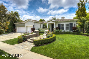 4784 Via Don Luis, Newbury Park, CA 91320