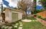 1592 Alva Circle, Simi Valley, CA 93065