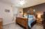 360 Sunrock Court, Simi Valley, CA 93065