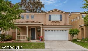 1517 Norton Street, Oxnard, CA 93033