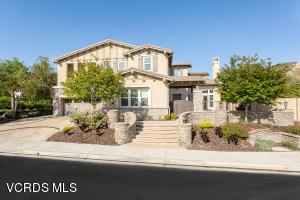 4224 Copperstone Lane, Simi Valley, CA 93065