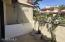 1200 Via Montoya, Camarillo, CA 93010