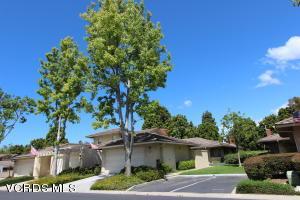 6657 Sargent Lane, Ventura, CA 93003