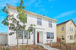 10587 San Leandro Street, Ventura, CA 93004