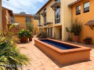 285 N Ventura Avenue, 27, Ventura, CA 93001
