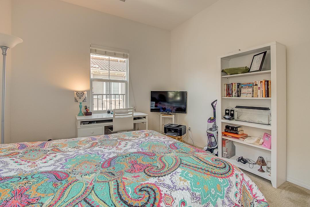 3414 Rockhampton Drive, Camarillo, 93012 | Dilbeck Real Estate
