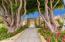 6057 Paseo Encantada, Camarillo, CA 93012