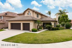 187 Stanislaus Avenue, Ventura, CA 93004