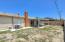 3162 Galena Avenue, Simi Valley, CA 93065