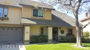 639 Deerhunter Lane, Camarillo, CA 93010