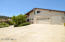 3760 Groves Place, Somis, CA 93066