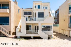 1011 Mandalay Beach Road, Oxnard, CA 93035