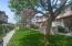 121 Via Aldea, Newbury Park, CA 91320