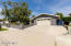 2622 Bancock Street, Simi Valley, CA 93065