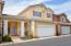 1761 Sunbeam Lane, Simi Valley, CA 93065