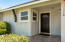 60 Marvin Court, Simi Valley, CA 93065