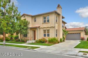 8167 Platinum Street, Ventura, CA 93004