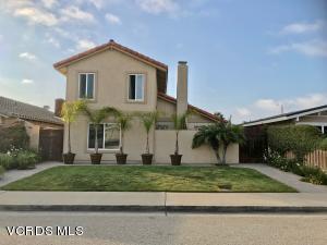 4829 Island View Street, Oxnard, CA 93035